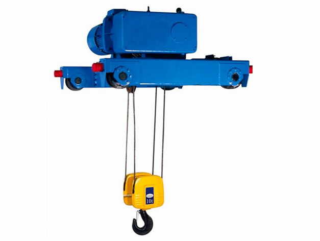 here-is-why-a-10-ton-electric-hoist-is-such-a-good-idea-for-heavy-lifting