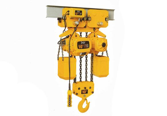 why-a-10-ton-electric-hoist-is-such-a-good-idea-for-heavy-lifting